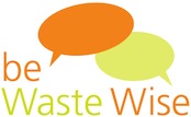 | Be Waste Wise
